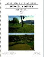Title Page, Winona County 1996
